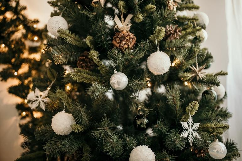 Weihnachtsbaumständer-2