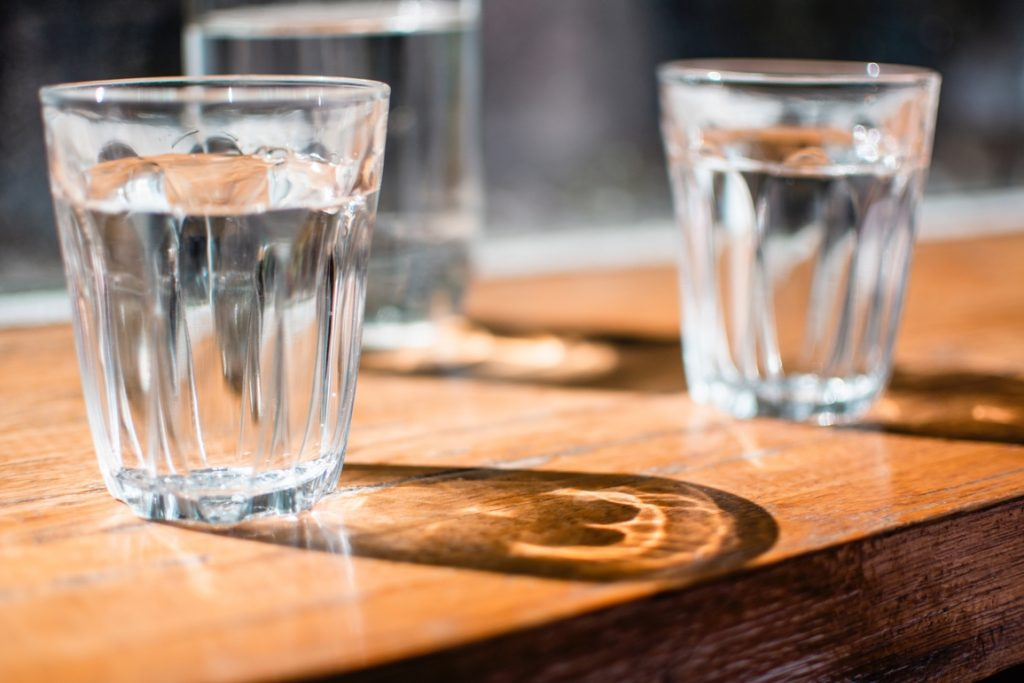 Wasserenthärtungsanlage-3