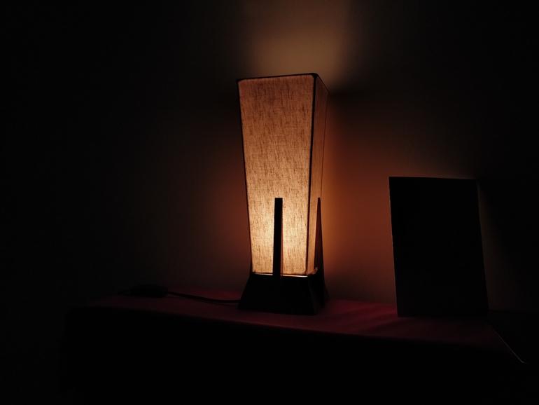 LED Lampen dimmbar-2