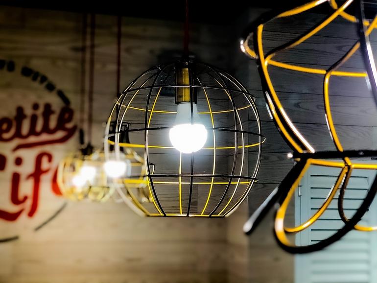 LED Lampen dimmbar-1