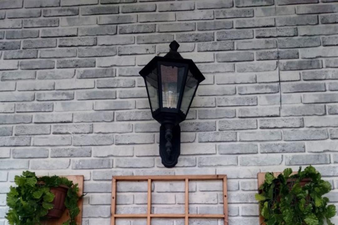 lampe-mit-bewegungsmelder-test