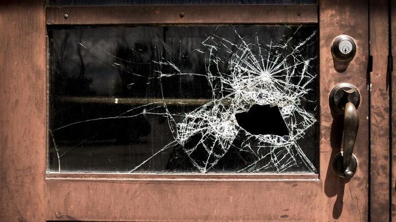 Fenstersicherung: Test & Empfehlungen (04/21)