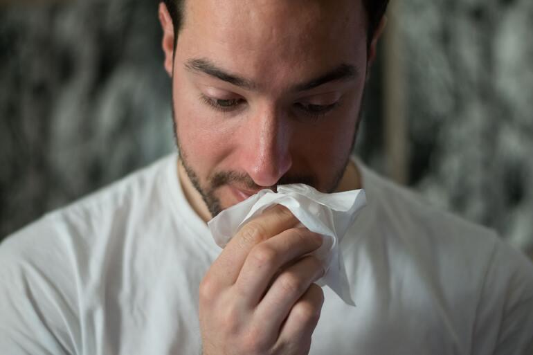 milbensauger-test