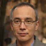 Viktor Brauer