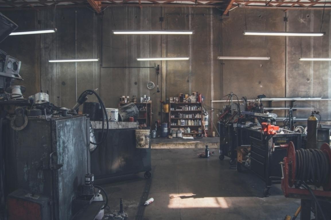 kompressor-test