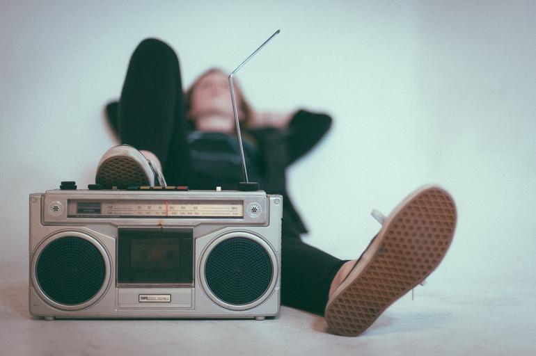 internetradio-test