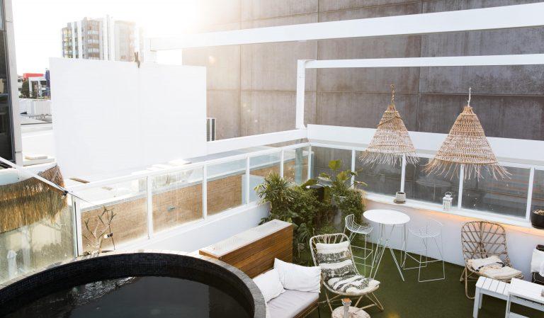 balkon-möbel-test