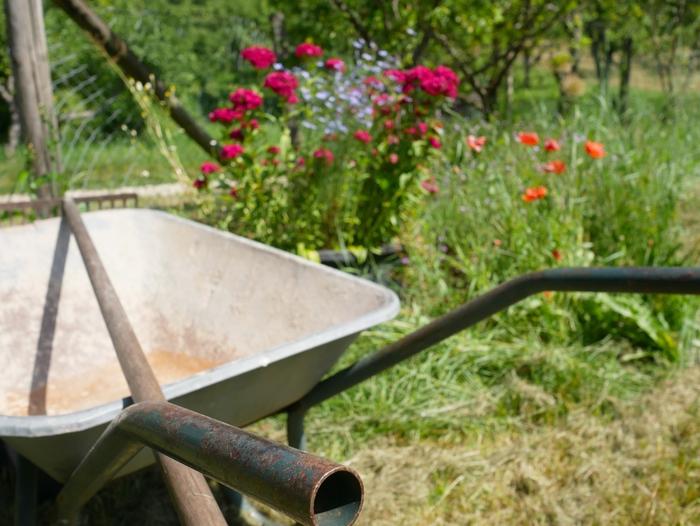 Gartenhäcksler-2