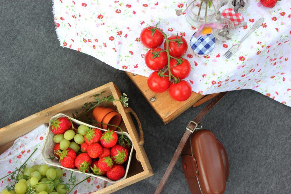 Gartentischdecken-header