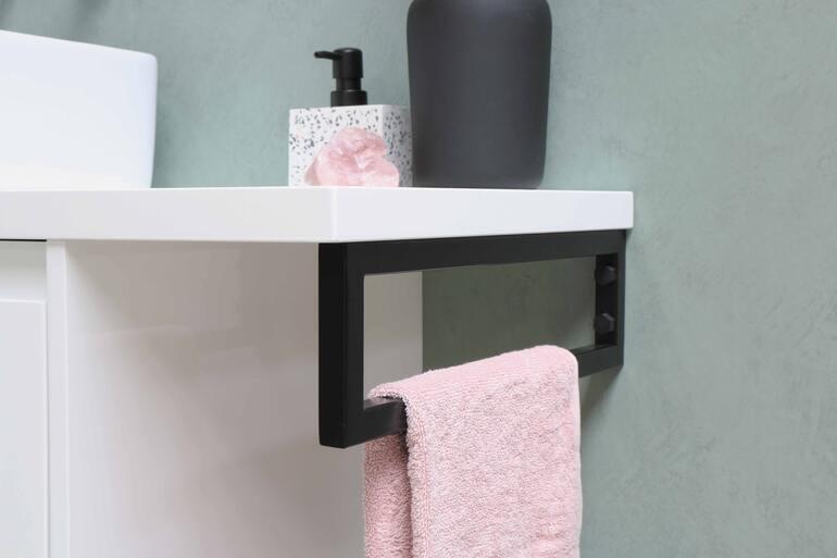 Handtuchhalter-1