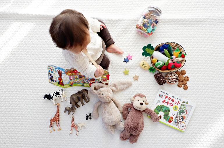 babyspielzeug-test