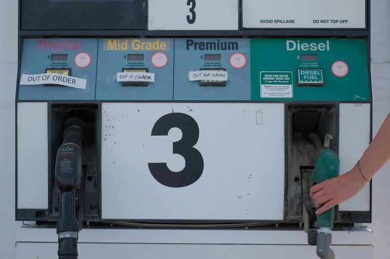 benzinkanister-test