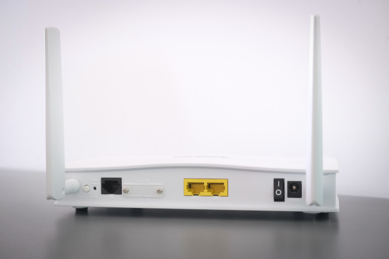 access-point-test