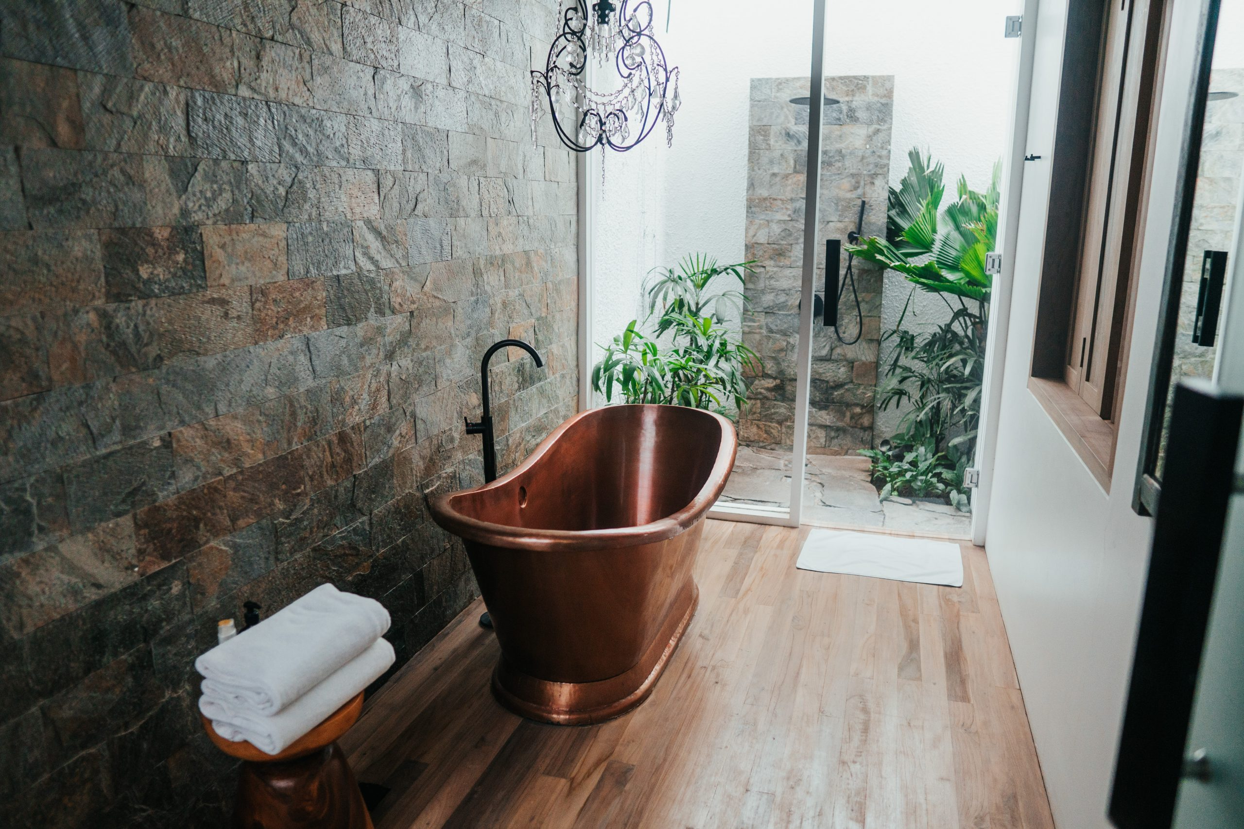 badvorleger-test