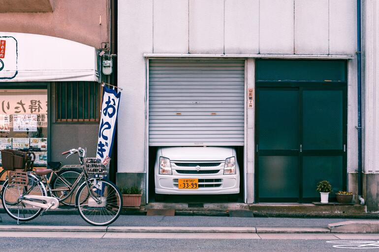 fahrradgarage-test