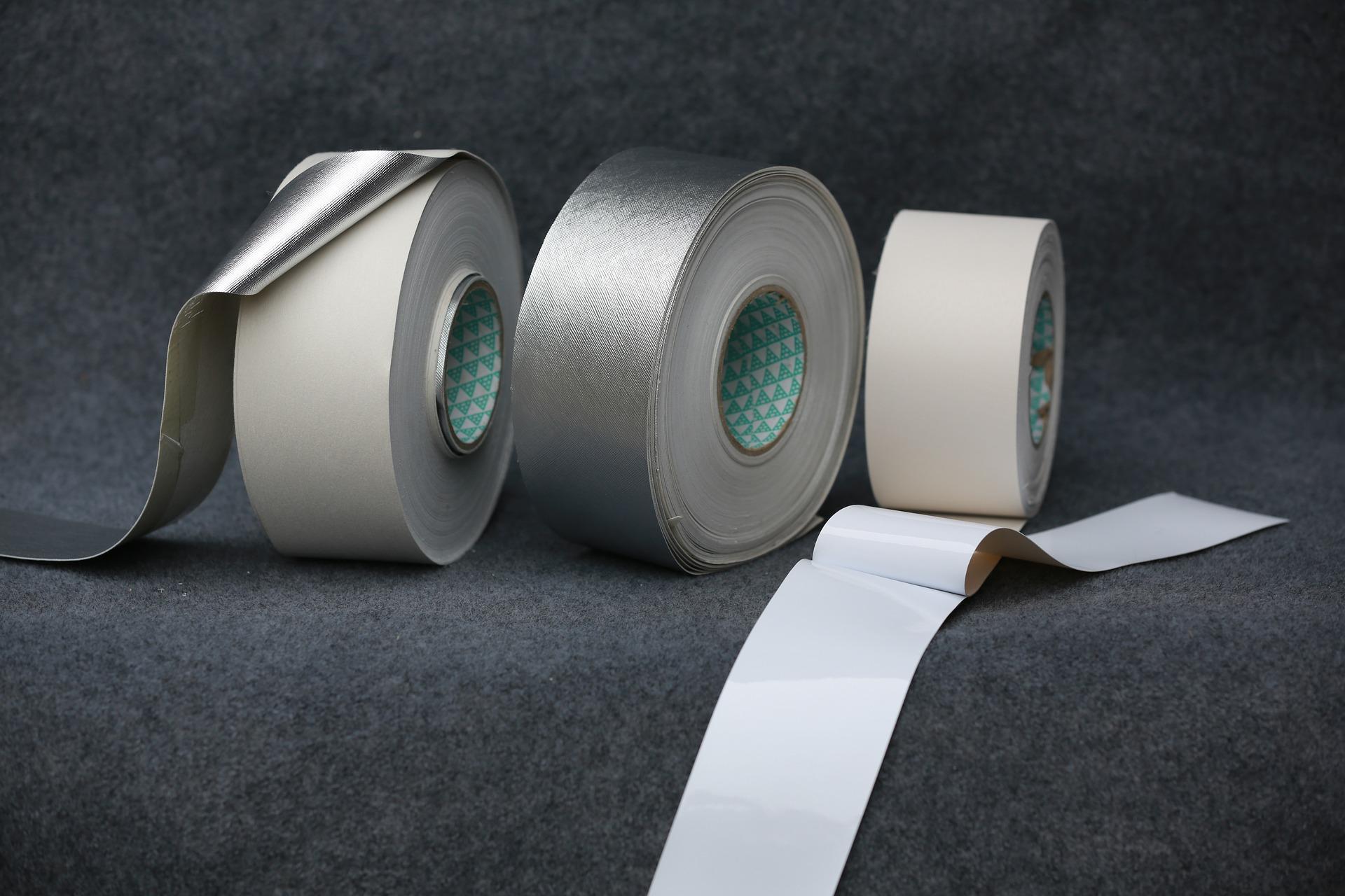 doppelseitiges-klebeband-test