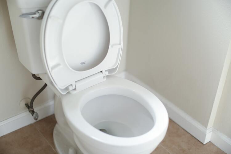 toilettensitz-test