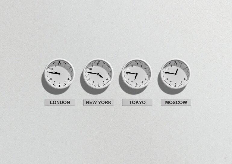 Uhrenwerkzeug