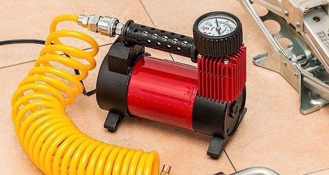 elektrische-luftpumpe-test