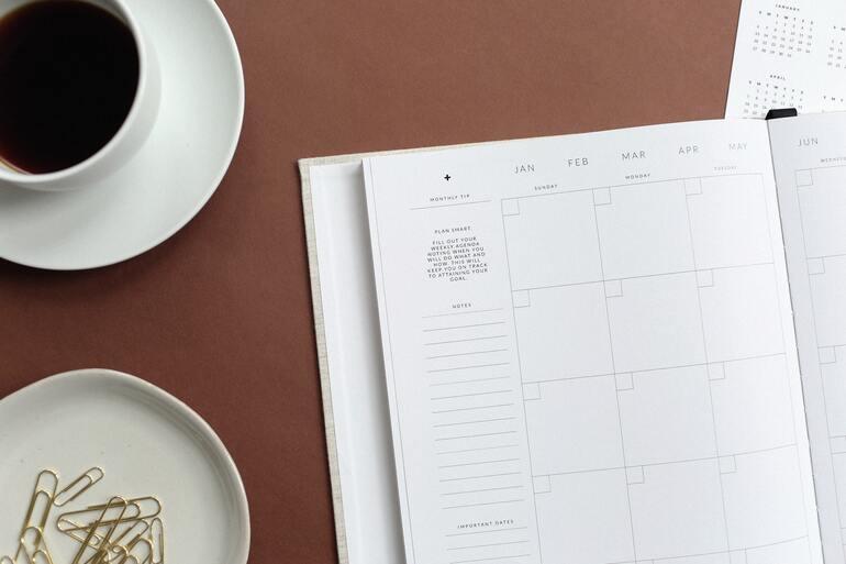 kalender-test