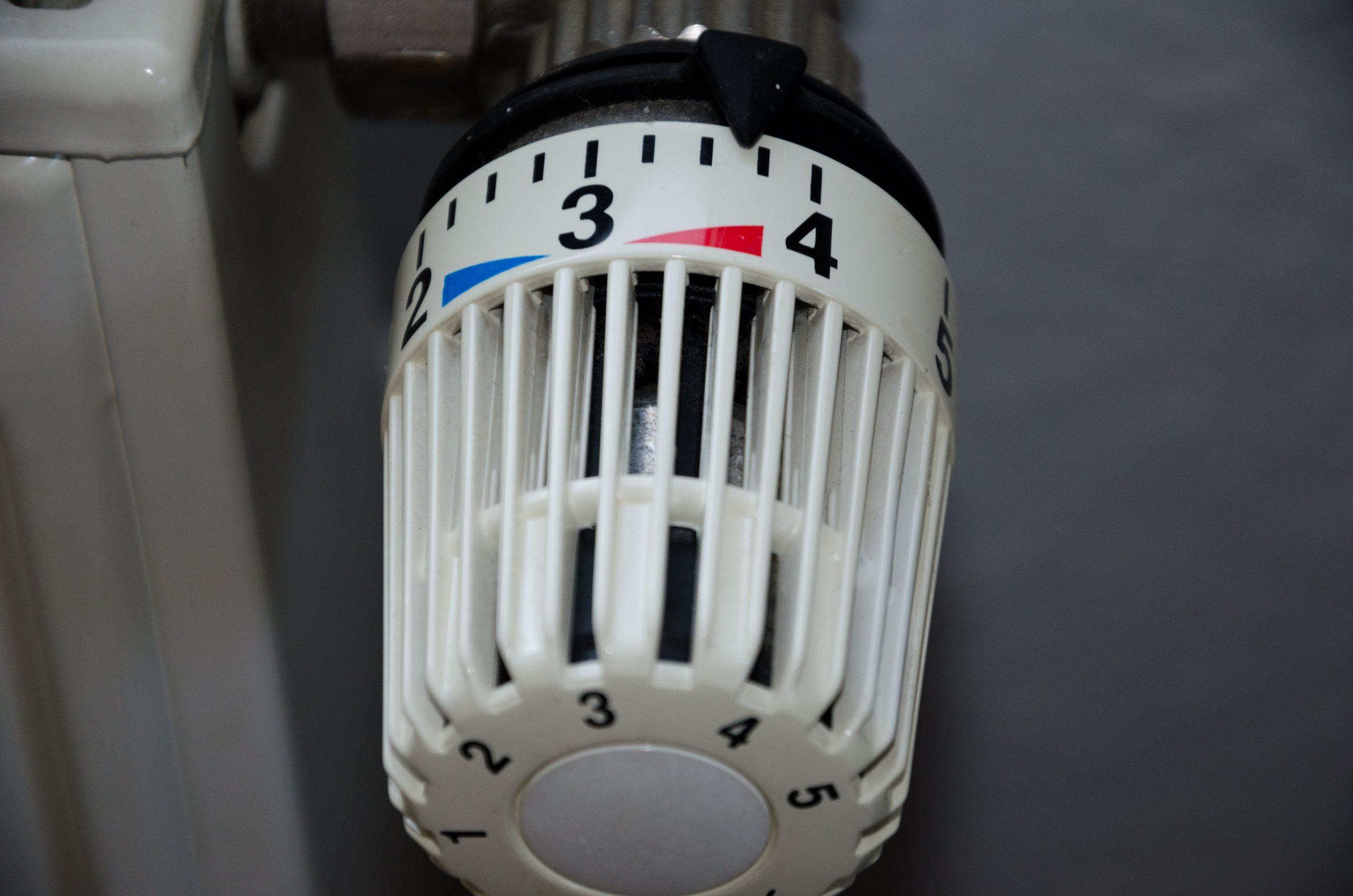 thermostatkopf-test