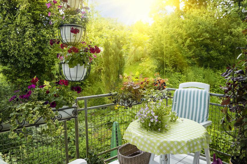 balkon-deko