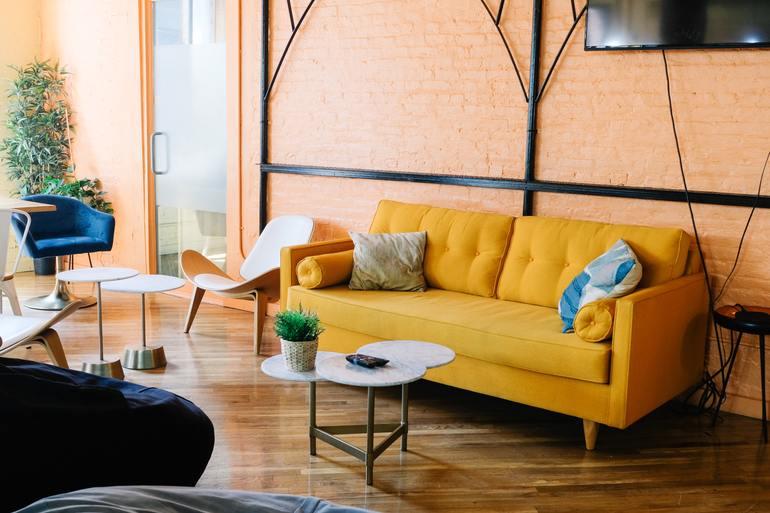 2-sitzer-sofa-test