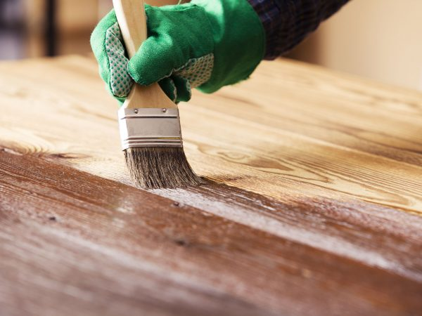 39143928 – painting and wood maintenance oil-wax