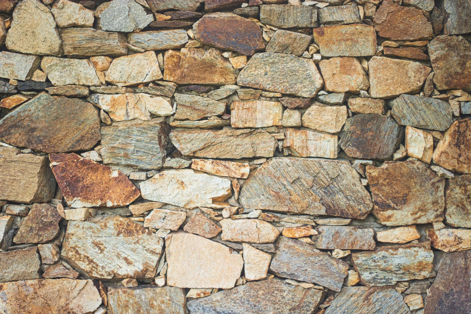 sandtseinmauer