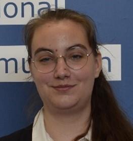 Verena Müller