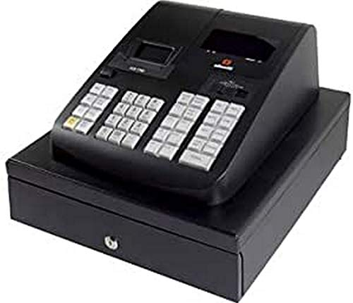 Olivetti ECR7790 Kassenlade