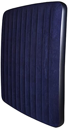 Intex Luftbett, 64755, bunt, 183 x 203 x 25 cm